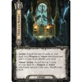 Lord of the Rings LCG - The Dungeons of Cirith Gurat 7