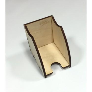 Card Holder 1S