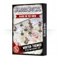 Blood Bowl : Blood on the Snow 0