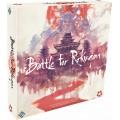 Battle for Rokugan 0