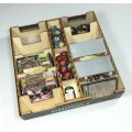 Organizer - compatible with LCG Medium Box 1