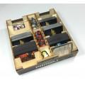 Organizer - compatible with LCG Medium Box 2