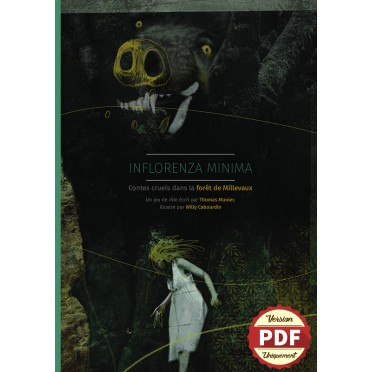 Inflorenza Minima - Version PDF