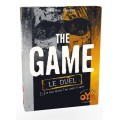 The Game VF - le Duel 0