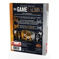 The Game VF - le Duel 2