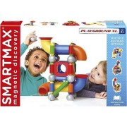 SmartMax - Playground XL
