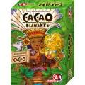 Cacao - Extension Diamante 0