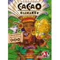 Cacao - Extension Diamante 1