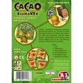Cacao - Extension Diamante 3