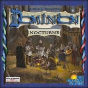 Dominion (Anglais) - Nocturne