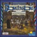 Dominion (Anglais) - Nocturne 0