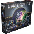 Gaia Project: A Terra Mystica Game 0