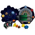 Gaia Project: A Terra Mystica Game 2