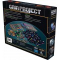 Gaia Project: A Terra Mystica Game 3