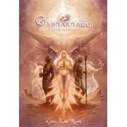 Capharnaüm - Le Livre d'Al-Rawi