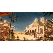 Capharnaüm - Le Complément d'Al-Rawi