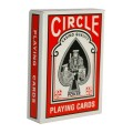 54 Cartes Grimaud Circle 0