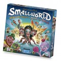 Small World - Power Pack 1 0
