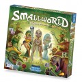 Small World - Power Pack 2 0