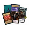 Pandemic - Reign of Cthulhu 2