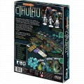 Pandemic - Reign of Cthulhu 3