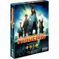 Pandemic (Anglais) 0