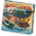 Small World - Sky Islands (Anglais) 0