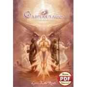 Capharnaüm - Le Livre d'Al-Rawi - Version PDF