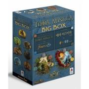 Terra Mystica: Big Box - DE