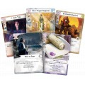 Legend of the Five Rings: The Card Game : Meditations on the Ephemeral 1