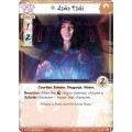 Legend of the Five Rings: The Card Game : Meditations on the Ephemeral 2