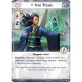 Legend of the Five Rings: The Card Game : Meditations on the Ephemeral 3
