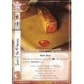 Legend of the Five Rings: The Card Game : Meditations on the Ephemeral 5