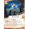 Legend of the Five Rings: The Card Game : Meditations on the Ephemeral 6