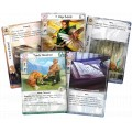 Legend of the Five Rings: The Card Game : Meditations on the Ephemeral 8
