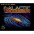 Glenn Drover's Empires - Galactic Rebellion Limited Edition 0