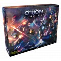 Master of Orion: Conquest 0