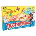 Docteur Maboul 1