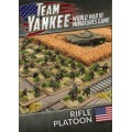 Team Yankee - Rifle Platoon 0