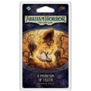 Arkham Horror : The Card Game - A Phantom of Truth