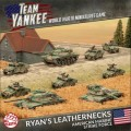 Team Yankee - Ryan's Leathernecks 0