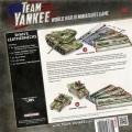 Team Yankee - Ryan's Leathernecks 1