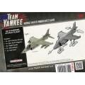 Team Yankee - AV-8 Harrier Attack Flight 1