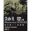 ASL - Action Pack 13: ASL Oktoberfest XXXII 0