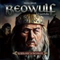 Beowulf Legends: Terror at Heorot 0