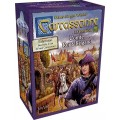 Carcassonne - Comte, Roi et brigand 0