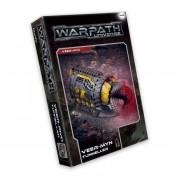 Warpath - Veer-Myn Tunneller