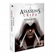Assassin's Creed Vendetta - Killer Game