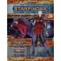 Starfinder - Dead Suns : Splintered Worlds 0