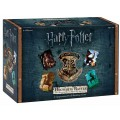 Harry Potter - Hogwarts Battle - The Monster Box of Monsters Expansion 0